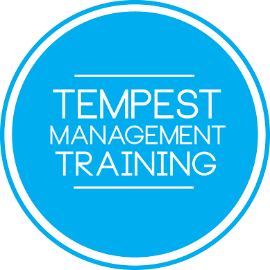 Tempest Training Ltd
